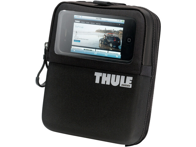 Thule Pack'n Pedal Bike Bag Laukku